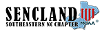 SENCLAND : Southeastern North Carolina (SENCLAND) Chapter MOAA