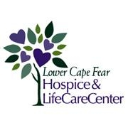 SENCLAND Chapter Cooperative Program with Hospice