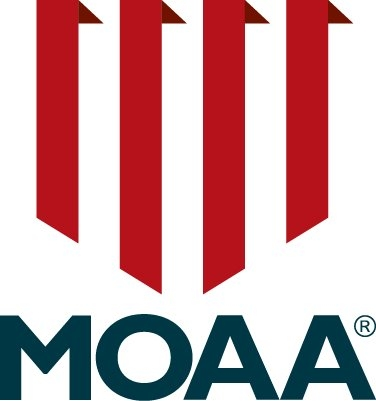 Why Join MOAA?